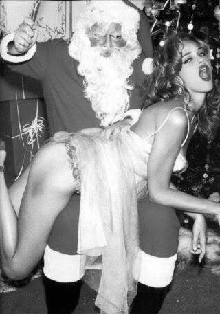 santa-gives-a-spanking
