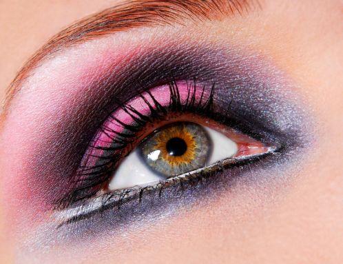 smoky-eyes-makeup