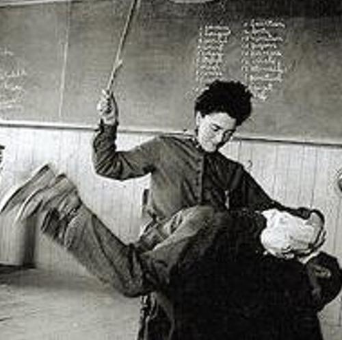 teacher-spanking