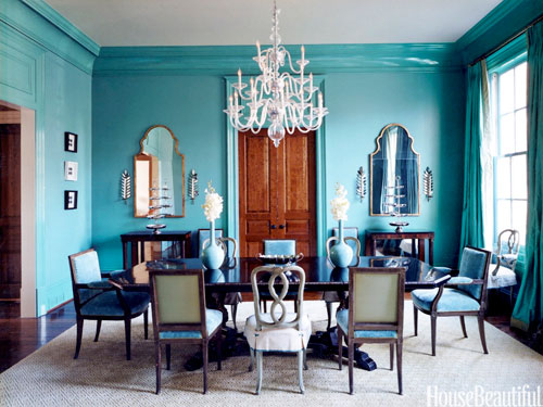 03-hbx-turquoise-dining-room-kasler-1011-aW8NGp-lgn