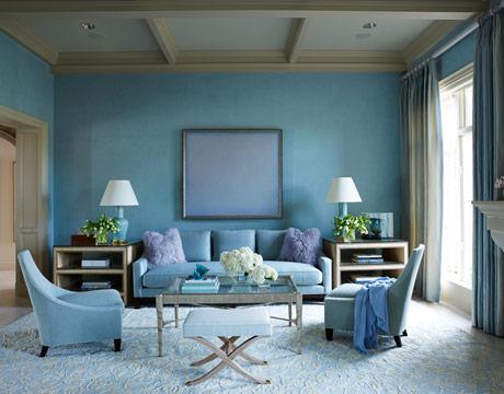 0310-Fairley-living-room-3-de