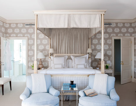 0510-Kelli09-bedroom-tan-khaki-canopy-de