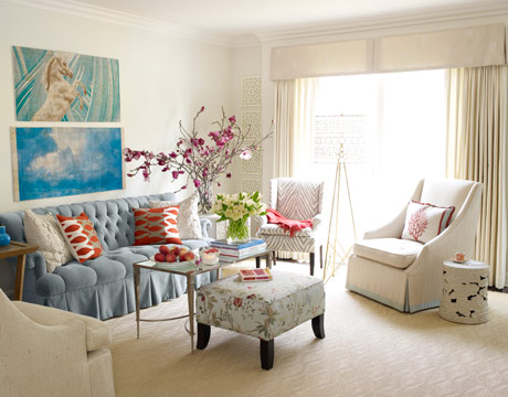 0510-warner-01-livingroom-blue-cream-de