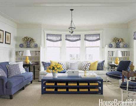 1-makeoverwhite-livingroom-0208-1KUu7o-xlg