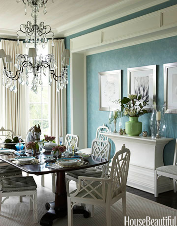 2-blue-dining-room-de