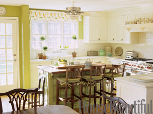 6-hbx-grass-green-kitchen-0307-Isjdw0-mdn