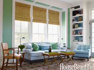 9-hbx-cedar-green-living-room-steven-gambrel-0809-mdn