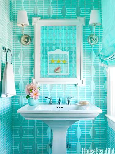 aqua-geometric-wallpaper-bathroom-0911-berman-lgn