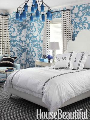 aqua-wallpaper-bedroom-black-white-1011-healingbarsanti12-mdn