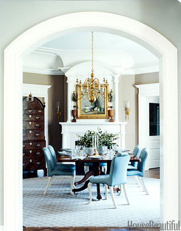 blue-dining-room-xlg-8kt4vn-17488493