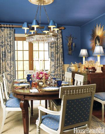 catskills-cottage-dining-room-xlg-nanJjq-46175831