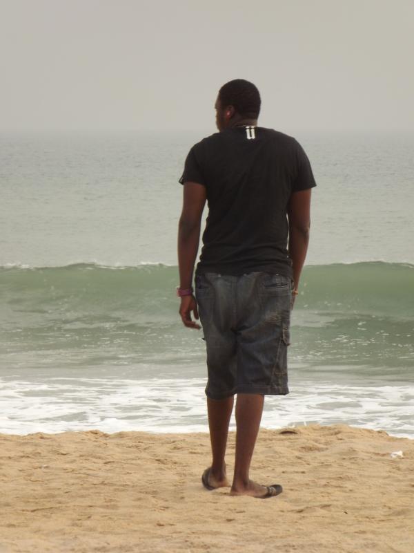 Cotonou Tenue du jour N° 47 31 01 2013 (11)