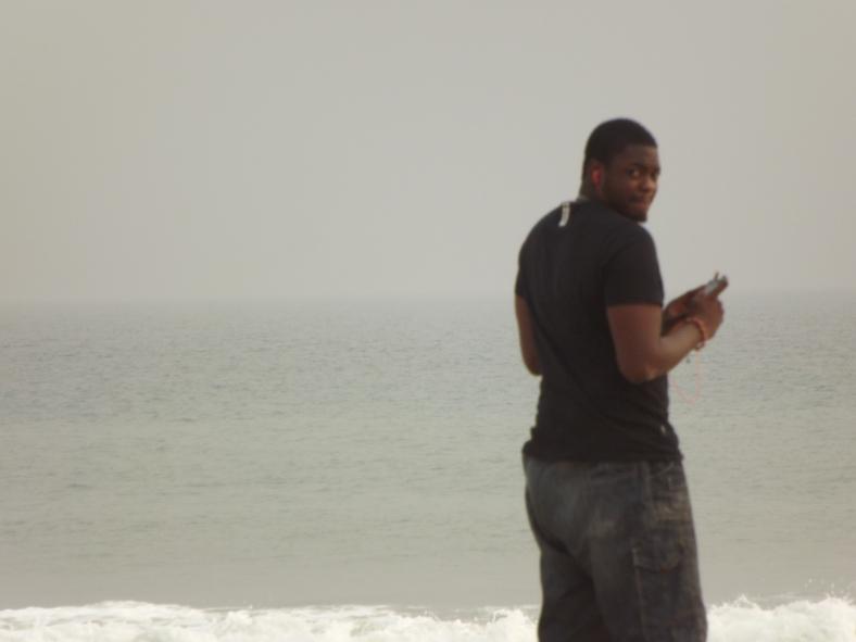 Cotonou Tenue du jour N° 47 31 01 2013 (2)