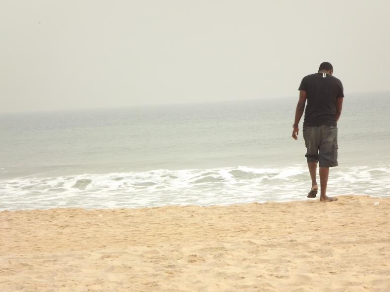 Cotonou Tenue du jour N° 47 31 01 2013 (5)