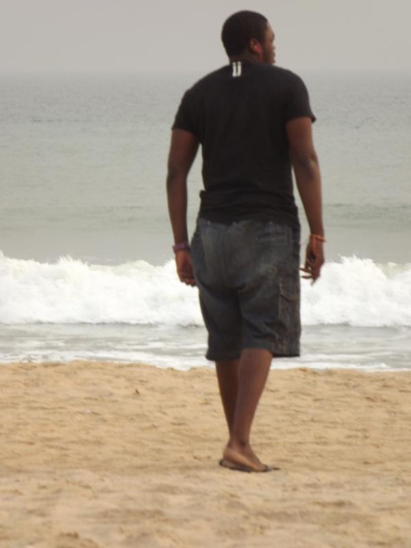 Cotonou Tenue du jour N° 47 31 01 2013 (8)