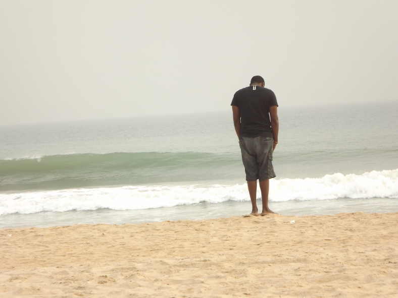 Cotonou Tenue du jour N° 47 31 01 2013 (9)
