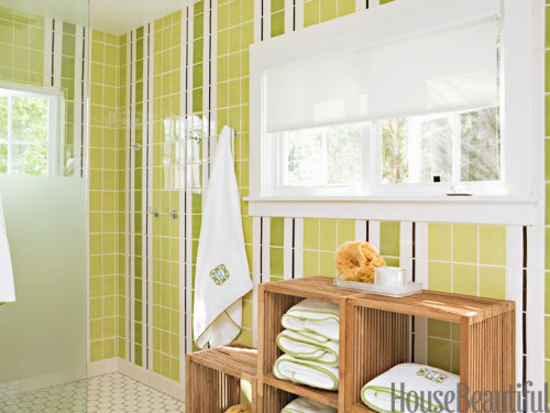 d-hbx-stripe-green-tile-bath-0611-bath01-5ZbOQi-lgn