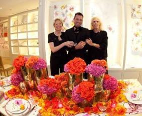 floral-designer-jeff-leatham