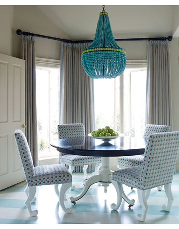 hbx-0310-Fairley-dining-room-6-de