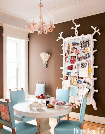 hbx-decorating-Berger-7-0709-xlg-wZgxtX-71508525