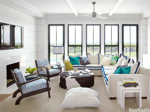 hbx-electric-blue-sofa-sally-markham-0611-lgn