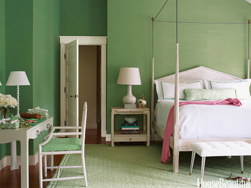 hbx-green-bedroom-braff-1009-lgn