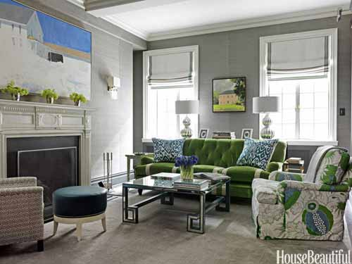 hbx-green-sofa-in-den-0512-murphy09-lgn
