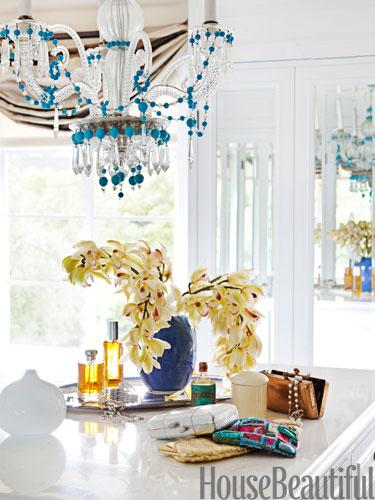 hbx-martyn-lawrence-bullard-orchids-dressing-room-0911-bullard13-lgn