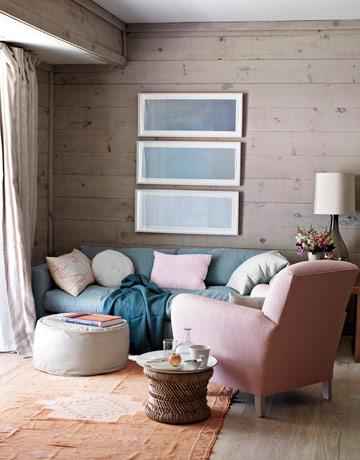hbx-ochre-wood-pink-0410-de-33565301