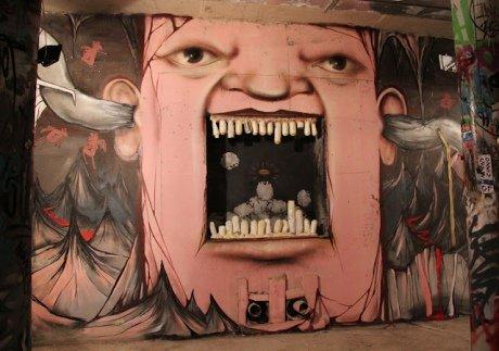Nomerz-les-murs-ont-des-visages_yahooExportPaysage