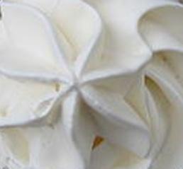 1Crème-Chantilly