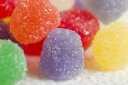 2029263-macro-photo-de-bonbons-enrobes-de-sucre