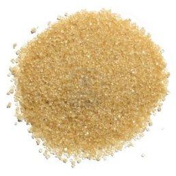 3491071-de-sucre-brun-brut-de-canne-a-sucre