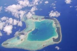 atoll-tetiaroa-267621-21acab0