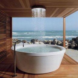 baignoireterrasse