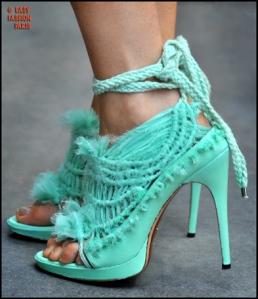 beautiful-shoes