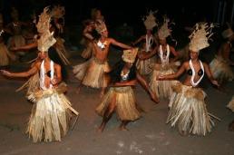 danse_tahitienne3