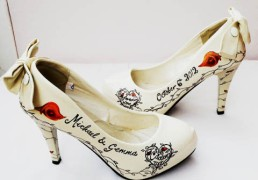handpainted-shoes-by-beautiful-moment