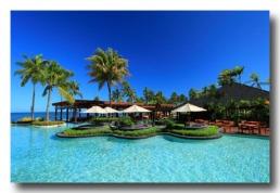 iles_du_pacifique_les_iles_fidji_sejours_hotels_1