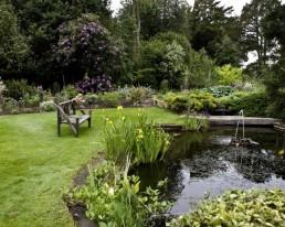 jardin-anglais-2-1024x819