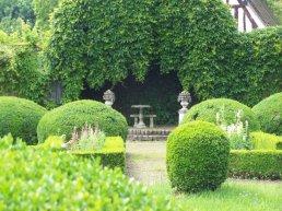 jardin-francaise-g