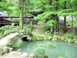 jardin-japonais2