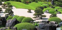 jardin-japonais4