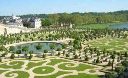 jardins_de_Versailles_m