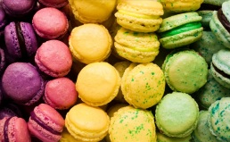 Macarons-from-France