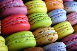 macarons-pastelitos-moda-L-PlUAu9