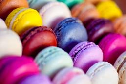 Macarons1 BIS