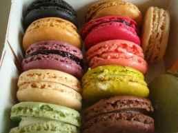 macarons_ladure