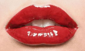 ROUGE Wow-lips-lips-17955134-650-395