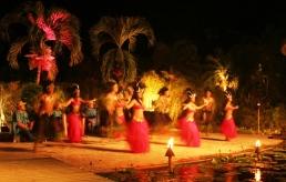 spectacle-de-danse-tahitienne-traditionnelle